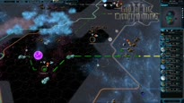 Galactic Civilizations III - Alpha Gameplay Trailer