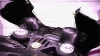 MotoGP 14 - Debut Teaser Trailer