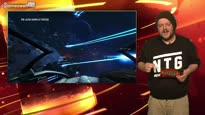 GWTV News - Sendung vom 31.03.2014