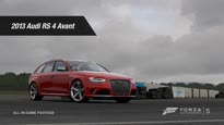 Forza Motorsport 5 - Top Gear Car Pack Trailer