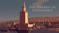 Total War: Rome II - Seasons & Wonders Update Trailer