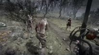 Hellraid - Features Trailer
