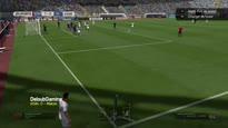 FIFA 14 - Goals of the Week Trailer #26