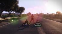 ArmA 3 - Kart DLC April Fools Trailer