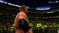 WWE 2K14 - WrestleMania XXX - Wir zocken - Randy Orton vs. Batista vs. ???
