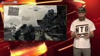 GWTV News - Sendung vom 11.04.2014