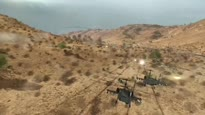 Wargame: Red Dragon - Launch Trailer