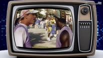 Telespiel - Sendung #02