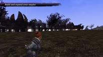 Darkfall: Unholy Wars - Territory Control Trailer