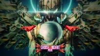 The Chainsaw Incident - Kickstarter Gameplay Trailer