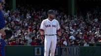 MLB 14: The Show - Entwicklertagebuch: Dynamic Fielding Marker