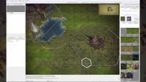 Age of Wonders III - Level-Editor Developer Trailer