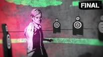 inFAMOUS: Second Son - inSIDE Sucker Punch 2D Cinematics Trailer