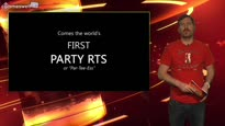 GWTV News - Sendung vom 22.04.2014