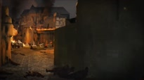 Dead Crusade - Lore Trailer