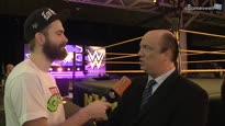 WrestleMania XXX - Event-Bericht aus New Orleans (Extended Version)