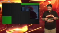 GWTV News - Sendung vom 25.04.2014