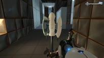 Top 10 - Sci-Fi-Spiele