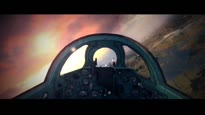 Air Conflicts: Vietname - Ultimated Edition Trailer