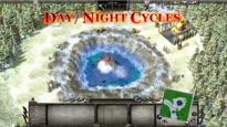 Age of Mythology - Extended Edition Trailer