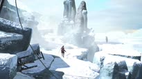 War of the Vikings - Release Trailer