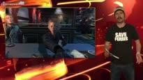 GWTV News - Sendung vom 02.04.2014