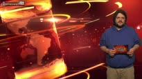 GWTV News - Sendung vom 01.04.2014