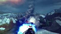 Transformers Universe - Gameplay Trailer