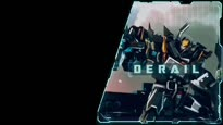 Transformers Universe - Founders Pack Trailer