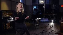 Child of Light - Making Of Trailer #2: Sound & Artistic Effects