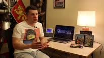 Stronghold Crusader 2 - Meet the Lionheart Trailer