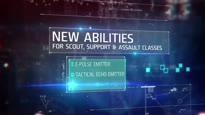 Killzone: Shadow Fall - Insurgent Pack Trailer