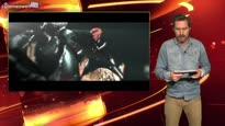 GWTV News - Sendung vom 13.05.2014