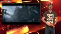 GWTV News - Sendung vom 26.05.2014