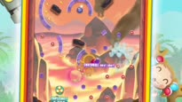 Super Monkey Ball Bounce - Coming Soon Trailer