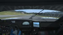 RaceRoom Racing Experience - ADAC GT Masters Red Bull Ring Trailer
