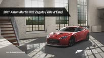 Forza Motorsport 5 - Meguiar's Car Pack Trailer
