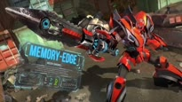 Transformers Universe - Introducing Autobot Macro Trailer