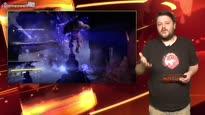 GWTV News - Sendung vom 07.05.2014