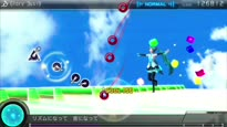 Hatsune Miku: Project DIVA F 2nd - Coming for PS3 and PS Vita Trailer
