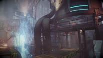 Killzone: Shadow Fall - New Free DLC Map The Canyon Trailer