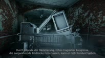 Murdered: Soul Suspect - 101 Trailer (dt.)