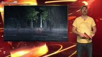 GWTV News - Sendung vom 12.05.2014