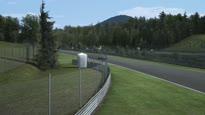 RaceRoom Racing Experience - Salzburgring Gameplay Trailer