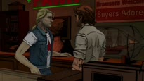 The Wolf Among Us - Episode #4: In Sheep's Clothing - Launch Trailer