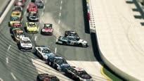 NASCAR 14 - EU Launch Trailer