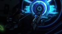 X (Projektname) - Monolith Trailer fo Wii U