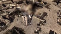 Men of War: Assault Squad 2 - Launch Trailer