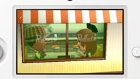 Tomodachi Life - Your Friends. Your Stories. Your Life Trailer