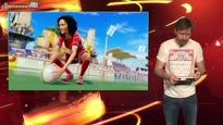 GWTV News - Sendung vom 20.05.2014